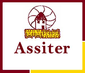 Assiter