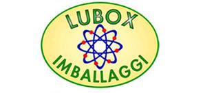 Luxbox